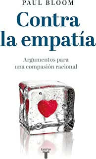 Best etica de la compasion Reviews