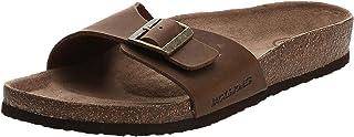 Jack & Jones Sheldon, Men's Sandals