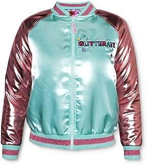 MGA New L.O.L. Surprise! Girls Reversible Jacket (M)