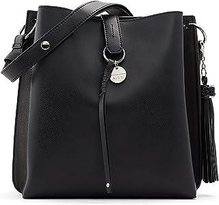ALDO womens GULAWA Hand Bags