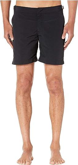 e7bd1d9244016 Men's Polyamide Swimwear + FREE SHIPPING | Clothing | Zappos.com