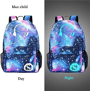 ee86bca58a0e Amazon.com: Barbie school bag