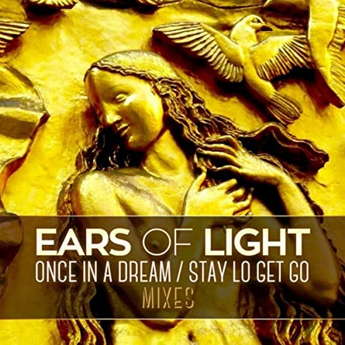 Once In A dream by Ears Of Light on Amazon Music - Amazon com
