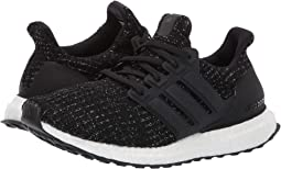 sports shoes 6dc15 ffcce Sizing, adidas Running, Shoes  Shipped Free at Zappos