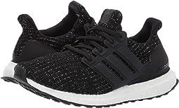 Black/Black/White 1