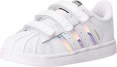 Best adidas velcro sneakers kids Reviews