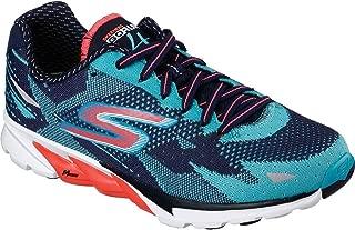 Skechers GO RUN 4女式运动户外鞋