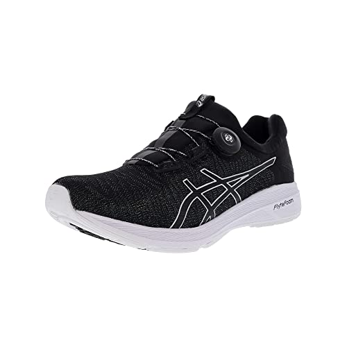 ASICS Men s Performance Dynamis Running Shoe 7a7e91b85a