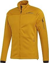adidas Stockhorn Fleece jas voor heren