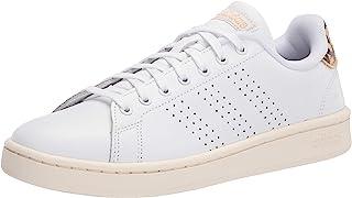 adidas Women's Advantage Sneaker