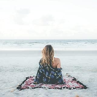 Mirando Al Mar - Música Orgánica Y Natural Para Relajarse