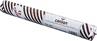 Canson 12103 Sketching Paper Roll 20x0.375 m 40/45 g Transparent