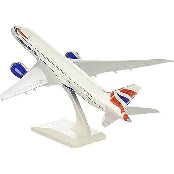 Skymarks British Airways BOAC 100 YEAR LIVERY Boeing 747-400 1:200 SKR1015