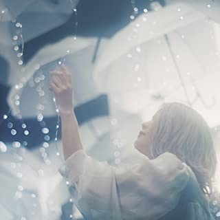 [Single] ハラミちゃん (Harami-Chan) – 雨 [FLAC 24bit + MP3 320 / WEB]