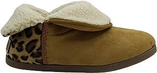 Rockport Veda Slipper Boot womens Slipper