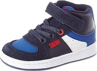 KICKERS BILOP, Chaussures Bébé Fille