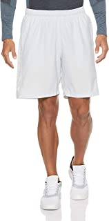 Under Armour Men's Woven Graphic Short Shorts