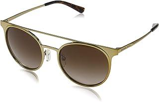 9766d0d0789a Amazon.com: Michael Kors - Sunglasses / Sunglasses & Eyewear ...