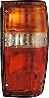 Best 1986 toyota pickup tail lights Reviews