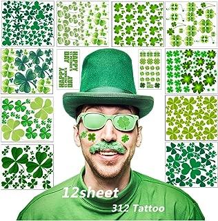 Best irish heart tattoo Reviews