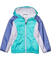 Ethan Pond™ Fleece Lined Jacket (Little Kids/Big Kids)