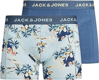 Jack & Jones Men's Boxer Shorts