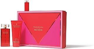Red Door By Elizabeth Arden For Women. Eau De Toilette Spray