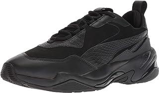 Puma 367516 07 Tenis para Correr, Unisex Adulto