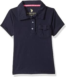 Best cap sleeve polo shirt Reviews