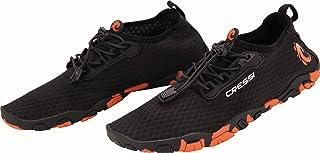 Cressi Molokai, Shoes Scarpette Sportive per Ogni Tipo di Sport Estivo/Acquatico con Suola Antiscivolo ad Alto Coefficient...
