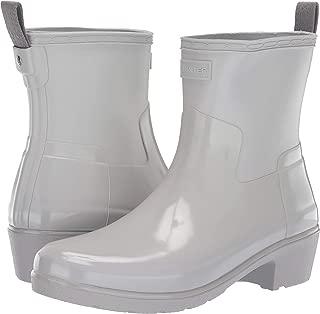 Best hunter mid heel boots Reviews
