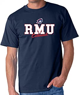 Best robert morris university apparel Reviews