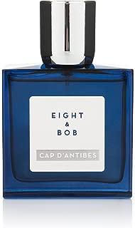 Eight & Bob Cap D'Antibes Eau de Parfum, 100ml