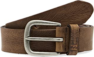 All Day Leather Belt