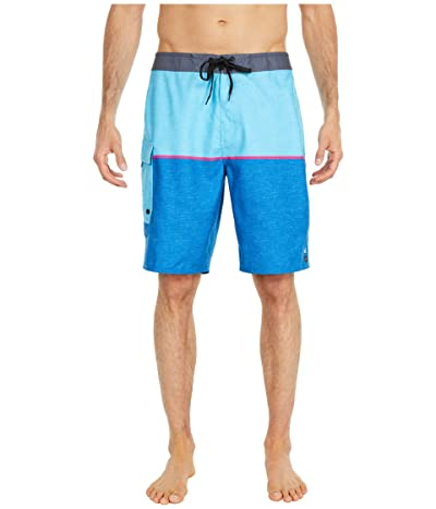 Rip Curl All Time Re-Mix (Royal) Men
