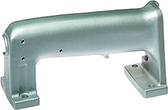 Hitachi 334511 Handle Metallic Silver Replacement Part