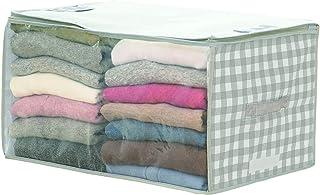 レック Liove 衣類収納袋 (防虫・防カビ・抗菌防臭) O-836
