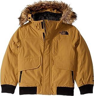 The North Face B Gotham Down Jacket Gotham - Chaqueta de plumón para niños pequeños Niños