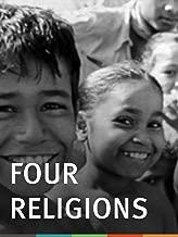 Four Religions