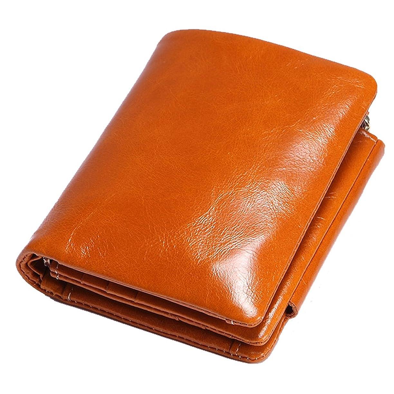 請求可能探検したがって[Nana_Collection(ナナコレクション)] 小銭入れ パスケース コンパクト 牛皮 革財布 女性 ギフト 全5色