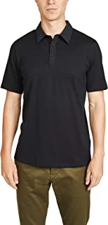 Best theory polo shirt Reviews