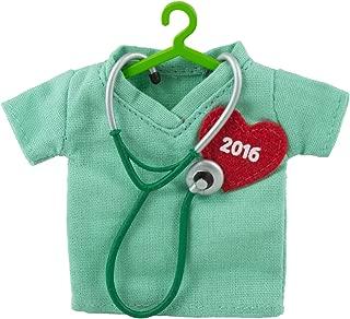 Best 2016 nurse ornament Reviews