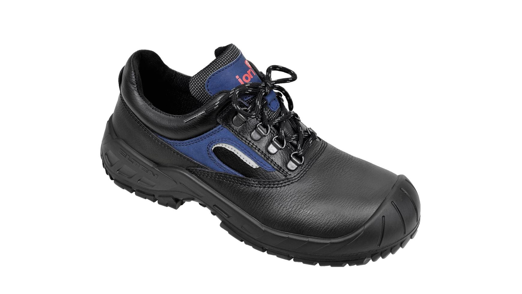8cf5adba5fc53 Safety Shoes For Men