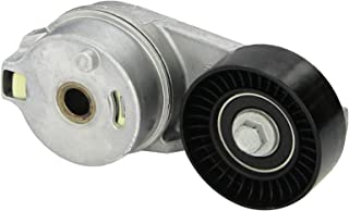 Gates 38323 Belt Tensioner Assembly