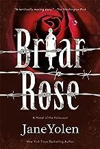 Best briar rose jane yolen Reviews