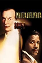 Best philadelphia movie online Reviews