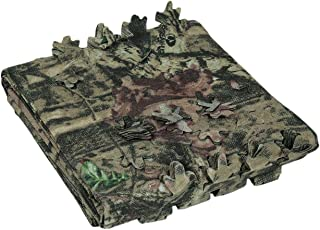 Allen Camo Omnitex 3D Blind Material for Ground Tree Stands and Duck Blinds, 56