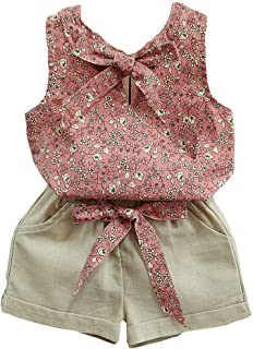 Best pure child clothing Reviews
