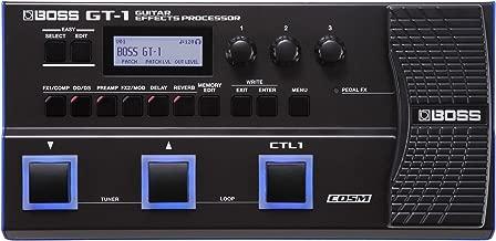 BOSS, Compact (GT-1)