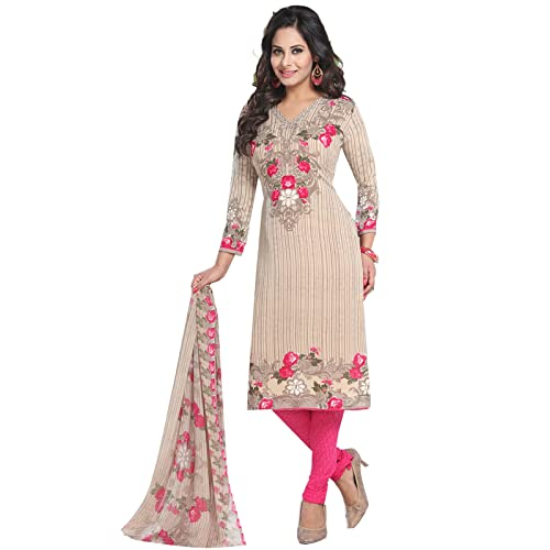 09f66bbd2f Frock Suits: Buy Frock Suits Online at Best Prices in India - Amazon.in